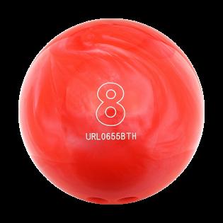 BOWLTECH UV URETHAN HAUSBALL 8 LBS