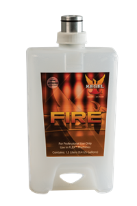 KEGEL FIRE LANE CONDITIONER (12 @ 1.5L CARTRIDGE)
