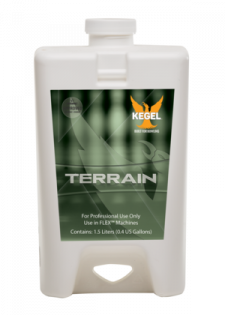KEGEL TERRAIN CONDITIONER (12 x 1.5L CARTRIDGE)