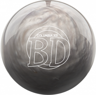 COLUMBIA 300 BLUE DOT 2019
