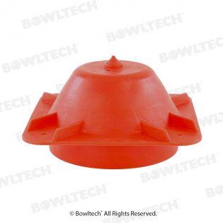 CENTERING CUP STR7003060