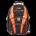 Hammer Bowler's Backpack Orange