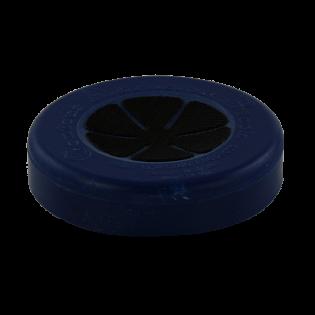 Cab40 Dark Blue Sanding Block