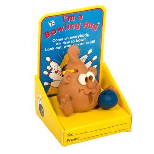 Bowling Hugs/Box 24