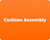 Cushion Assembly