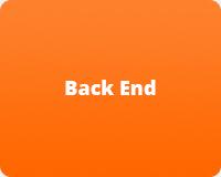 Back End - XLi Edge - QubicaAMF