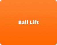 Ball Lift - XLi Edge - QubicaAMF