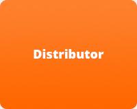 Distributor - XLi Edge - QubicaAMF