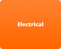 Electrical Parts - XLi Edge - QubicaAMF