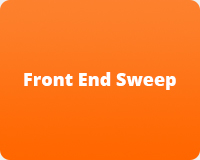 Front End Sweep - XLi Edge - QubicaAMF