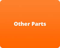 Other Parts - XLi Edge - QubicaAMF