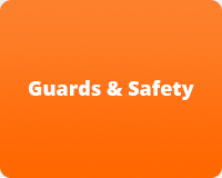 Guards & Safety