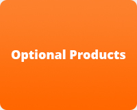 Optional Products
