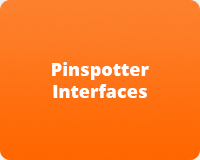 Pinspotter Interfaces