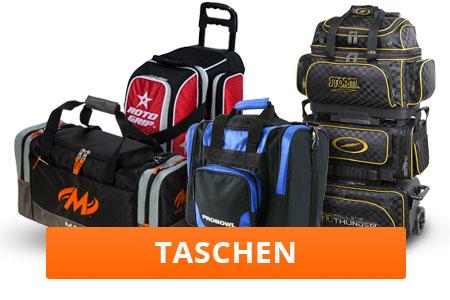 Pro Shop Category Bags